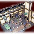 gw_london_dwarventavern